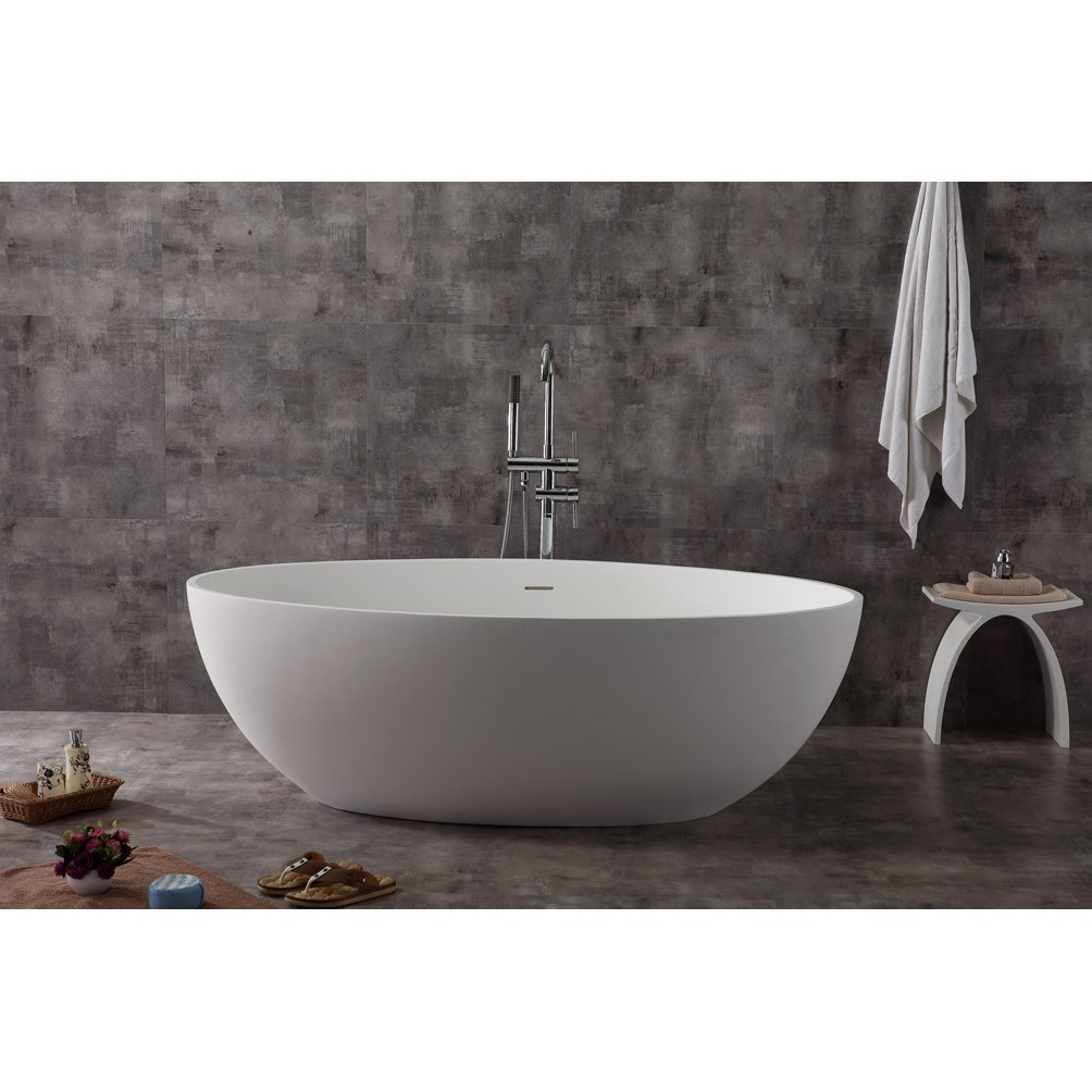 alfi-brand-oval-solid-surface-smooth-resin-67-x-39.4-freestanding-soaking-bathtub.jpg